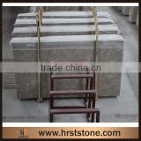 Persia grey marble slab & tile, bosy grey marble wall tile floor tile