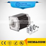 1000mm Linear Servo Electric Actuator Cylinder