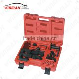 Camshaft Alignment Vaos Timing Tool Set for BMW