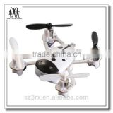 Remote control toy rc flying toy aircraft for sale, custom electronic remote controlled aircraft