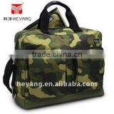camouflage canvas tote,messenger travel diaper bag                                                                         Quality Choice
