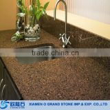 High Gloss Laminate Countertops Chinese Quartz Countertops Wholesale Solid Surface Countertop Material