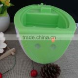 home fragrance aroma lamp diffuser electric fragrance diffuser with essential oil