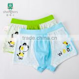 boys children underwear baby boxers cartoon panties clothing