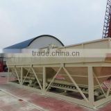 PLD3200(160m3/h)concrete batching mahcine, automatical concrete batching machine,ready mixed concrete batching machine