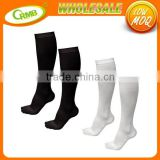 New Product Miracle Socks