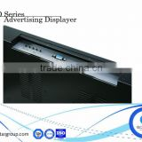 frameless lcd touch screen monitor display 15 Inch LCD