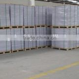 White newsprint paper in roll China factory