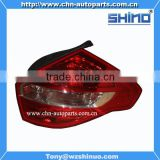 tail light for brilliance 320,brilliance auto aprts,3477036,wholesale spare parts for birilliance