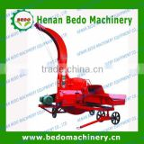 motor operating hand chaff cutter / hand chaff slicer for sale