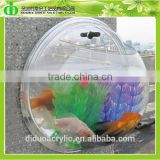 DDT-0054 Trade Assurance Cheap Aquarium Artificial Fish