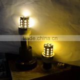TODAY hot selling 5w 6w 8w 10w 12w 15w led corn lamp warehouse lighting indoor use corn led e27 b22 e14