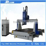 Accepted by customers affordable price china cnc wood router, cnc wood router bits, wood engraving cnc router