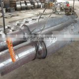 Step Steel Spindle Shaft Forging