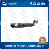 Replacement Parts For Morning Models after-market Car Bumper Bumper Bracket OE 86514-1Y000