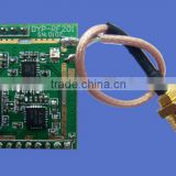 2.4ghZ RF Wireless Module Wireless Transmitter and Receiver Module RF Wireless Modules Wireless Sensor Module Wireless Module