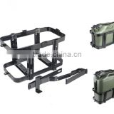 offroad 20L Military Jerry fuel can holder