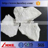 LMME Kaolin Lump/Powder Manufacturers for paper industry and ceramic