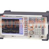 Desktop Digital Spectrum Analyzer 9kHz-3GHz, USB, UTS3030