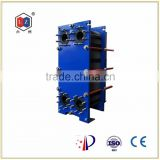 S22 steam heat exchangers,plate heat exchanger