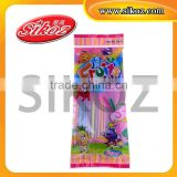 SK-N336 fruit flavor powder CC stick candy