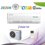R22 18000btu Air Conditioner Split Unit AC Cooler Wall Mounted Air Conditioner