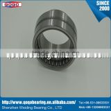 2015 hot sell auto bearing with high quality and low price and needld roller bearing for industrial sewing machine