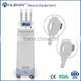 2015 best painfree nova E-light palomar ipl laser hair removal beauty machine & equipment with ce