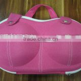 Travelling Bra Bag