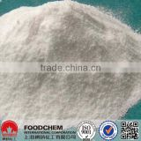 Citric acid Anhy/Mono in food citric acid manufacturer