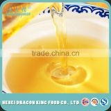 brands organic apricot seed oil price