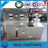 Can be customized tofu press machine