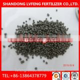 fertilizer NPK18-46-0 DAP Diammonium phosphate for vegetable