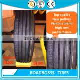 Chinese truck tires for sale used heavy truck tire 11r22.5 RL501 TBR tyres China manufacturer