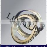 Chinese Supplier Lotton Taper Roller Bearing 32324