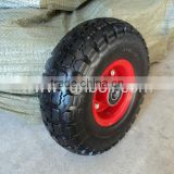 wagon rubber tires for boat trailer