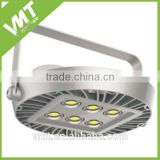 VMT factory out led light IP65 aluminum led high bay fixture 300w heat sink