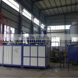 INquiry about poultry processing equipment - complete unit