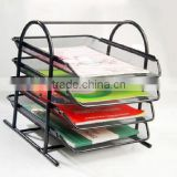 wholesale optional mobile file cabinet
