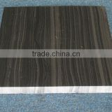 Wood vein grey marble black marble