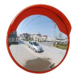 300mm/450mm/600mm/750mm/800mm/1000mm/1200mm all size good quality convex mirror for roadway safety