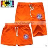 Sports Shorts Women Gym Shorts for couples