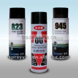 823# Fusing machine cleaner/spray cleaner