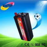 Cheap Dxstar 1000w 5000w Dc To Ac Power Inverter