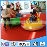 2016 Cars Ride Electric Bumper Cars For Sale New