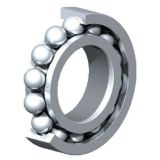 7310E/30310 Stainless Steel Ball Bearings 40x90x23 Aerospace