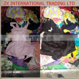 Used swimming suit high grade used clothing africa used clothing 45kg bales