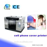 Business cards printer / Small size business card printing machine