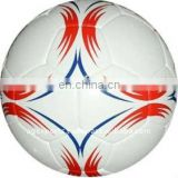 India soccer ball Manufacturer
