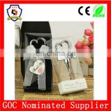 Very Hot Different Style Aluminum Carabiner Bottle Opener Keychain For Promotion Gifts